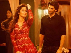 2 Years Of Fitoor! Director Abhishek Kapoor Calls It A Very 'Enriching' Experience