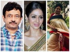 Sridevi's Death: Kavita Kaushik Slams RGV For His Love Letter; Says 'She Did Not Want This!'