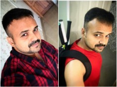 Kunchacko Boban's New Avatar Is A Big Treat for His Fans!