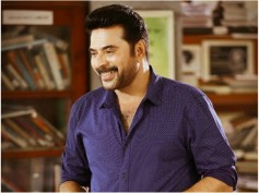 Mammootty's Masterpiece Is Gearing Up To Conquer New Regions!