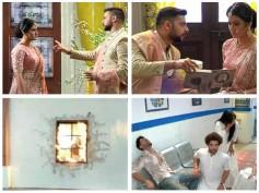 Naamkaran NEW TWIST! Avni Dies After Marrying Vidyut; Is Aditi Rathore Bidding Goodbye To The Show?