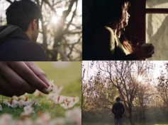 DIFFERENT SHADE OF LOVE! Varun Dhawan-Banita Sandhu's October Teaser Will Give You MUSHY FEELS