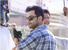 Ranam: The Second Teaser Of The PRithviraj Starrer Crosses 1 Million Views!
