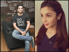Ranbir Kapoor To Face FAILURE Yet Again! This HIGH-PROFILE MAN May Affect His Affair With Alia Bhatt