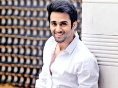 Not Sure If I Believe In Marriage Right Now Says Veerey Ki Wedding Actor Pulkit Samrat