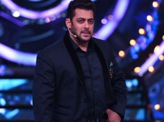 OMG! Salman Khan Charged A Whopping Amount Of Rs 4 Crores For Just One Episode!