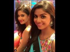 Naamkaran: Fans Are UPSET As Sayantani Ghosh Aka Neela Bids Goodbye To The Show!