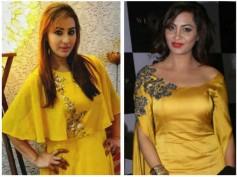 Bigg Boss 11 Winner Shilpa Shinde Calls Arshi Khan A BIG LIAR!