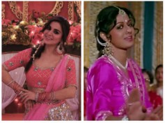 On Late Actress Sridevi's Last Tweet: Kundali Bhagya's Shraddha Says 'We Weren't Ready For This'!