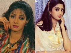 Not Boney Kapoor! Sridevi Confessed She Was Crazy About This Person & Thought He Was Her 'Ideal Man'