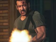 OMG! Salman Khan Breaks Yet Another Record