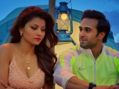 OMG! Urvashi Rautela Spreading FAKE RUMOURS About Affair With Pulkit Samrat; He SLAMS Her For LYING