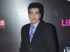 Cousin Files S*xual Assault Complaint Against Bollywood Actor Jeetendra