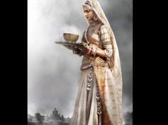 CONTROVERSIAL! Deepika Padukone THRASHES Swara Bhaskar Over Padmaavat Jauhar Scene & Her Vag*na Rant