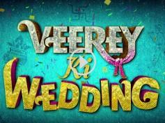 Veerey Ki Wedding Trailer: Jimmy Shergill & Pulkit Samrat Do Quite The Opposite!