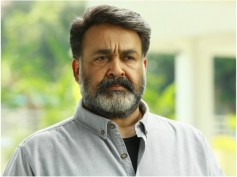 Mohanlal Starrer Villain's Tamil & Telugu Versions Are On Their Way!