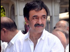 At Some Stage, I Do Want To Make A Documentary: Rajkumar Hirani