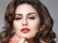 Huma Qureshi: I Had To Give Auditions For Every Single Film I Did