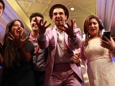 Ranveer Singh: Ranbir Kapoor Rejected Band Baaja Baraat, Aditya Chopra Politely Said I'm Ugly