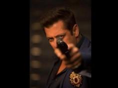 Salman Khan To Play A Villain In Race 3? Read Details