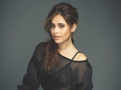 Sonu Ke Titu Ki Sweety Actress Nushrat Bharucha Wants To Work With These Directors!