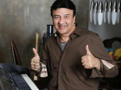 OUCH! Has Anu Malik Been Made Fun Of In The New Show Called 'The Remix'?