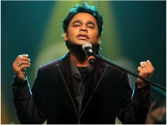 A R Rahman To Compose Music For The Fault In Our Stars Hindi Remake