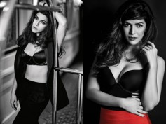 Can You Guess What Is Nimrat Kaur's Birthday Wish?
