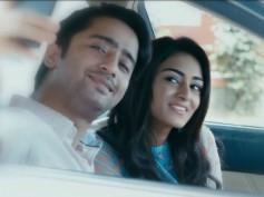 Are Kuch Rang Pyar Ke Aise Bhi's Shaheer Sheikh & Erica Fernandes Part Of Kasauti Zindagi Kay 2?