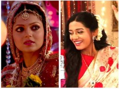 SHOCKING! Amrita Rao & Drashti Dhami Are Yet To Receive Their Dues For Their Shows; File Complaints!