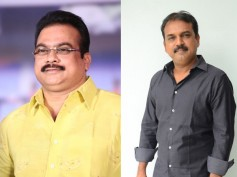DVV Danayya's Special Request To Koratala Siva