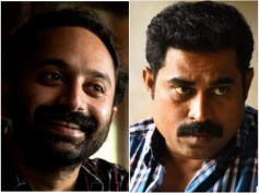 Fahadh Faasil And Suraj Venjaramoodu In B Unnikrishnan's Next Movie!