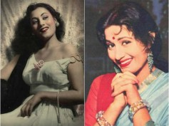 Madhubala Compared To Marilyn Monroe In New York Times 'Overlooked' Obituaries Special