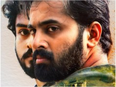 Ira Review: A Watchable Thriller With Good Dosage Of Commercial Elements!
