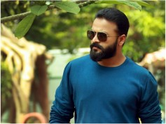 Jayasurya, The King Of Makeovers, Is All Set To Stun Us Yet Again With Njan Marykutty!