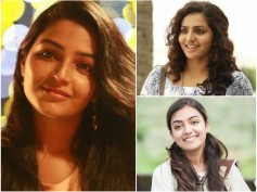 Kerala State Film Awards Special: Winners Of The Best Actress Title Of The Past 5 Years!