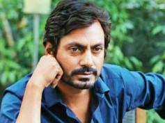 Nawazuddin Siddiqui Says Thane CDR Scam Allegations 'Random'