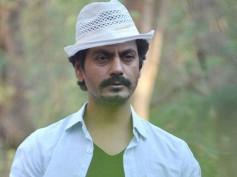 SHOCKING! Nawazuddin Siddiqui Hired Detectives To Spy On His Estranged Wife