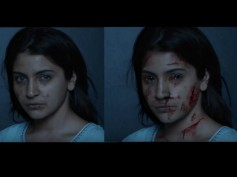 Pari Movie Review: Live Audience Update