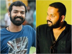 After Aadhi, Pranav Mohanlal To Team Up With Arun Gopy For His Next