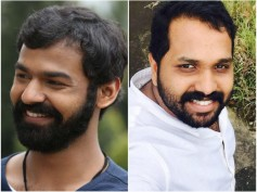 Pranav Mohanlal-Arun Gopy Movie: Here's What The Director Has To Say!