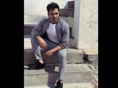 INTERVIEW! Pulkit Samrat: I Have Never Been Affected By What People Write About My Personal Life