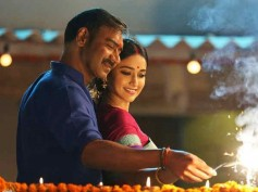 Raid First Day (Opening) Box Office Collection!