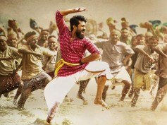Is Rangasthalam's Runtime A Concern?