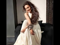 WHOM IS SHE HINTING AT? Rani Mukherji's Take On Pay Disparity Will Give Major BurnsTo Some Actors