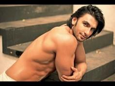 BIZARRE! Ranveer Singh's Shocking Revelation About How A Fan Once Filmed Him In N*de