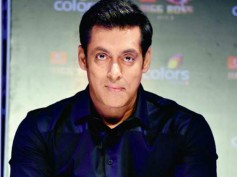 EXCITING NEWS! Salman Khan Pens A Romantic Song For Race 3