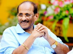 Baahubali Writer Vijayendra Prasad To Pen Another Big Venture!