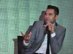 Abhay Deol On Working With His Family: I Want The Script To Be Perfect