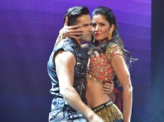 The Pay Disparity Between Katrina Kaif & Varun Dhawan For Their 4D Dance Film Is Everything Unfair!
